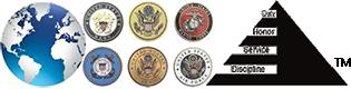 Battle Proven Foundation, LLC™